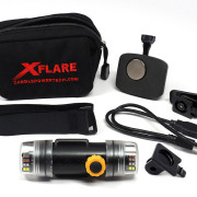 X-Kit_P5270542_rev