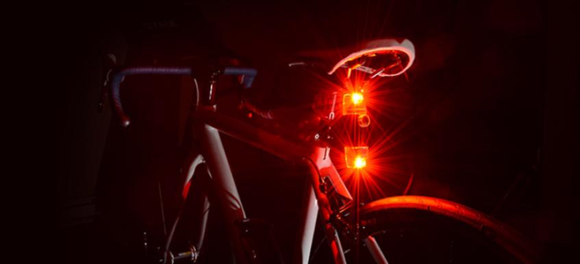 bike-4-877x400_c-1