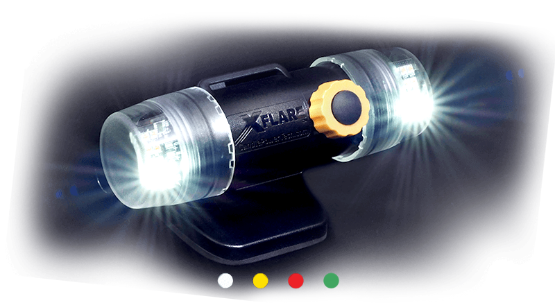 xflare-multi-single