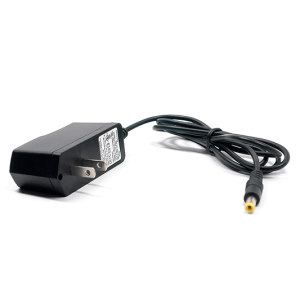 TT3000 Battery Charger