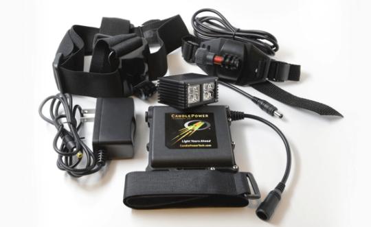 tt3000-kit-medium-2-570x350_c